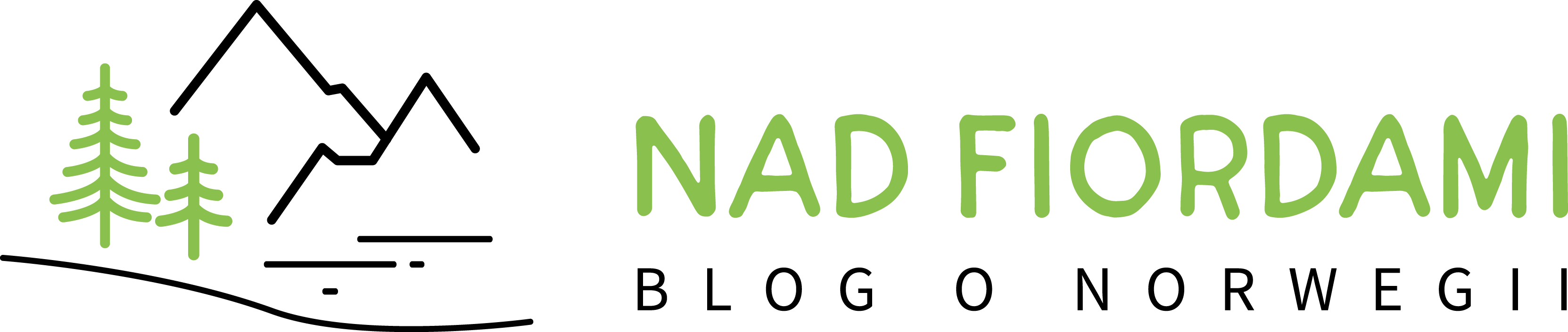 Nadfiordami.pl